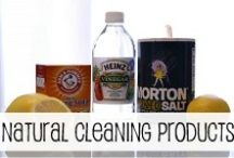 The Cleaning Solutions Solution :) / There are so many great things about these home made solutions! Money Saving, effective, and 'Green'. / by Sarah Gilbert-Nettesheim