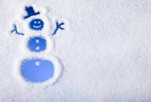 Snowmen / The home of news and promotions from wonga.com. Warning: Late repayment can cause you serious money problems. For help, go to moneyadviceservice.org.uk