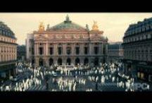 film VFX - breakdowns / vfx visual FX CGI
