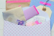paper / stationary, mail, planner, agenda, filofax, happymail, paper
