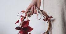 Autumn / fall decorations porch, fall decor ideas, fall decor living room, fall decor ideas for living room, fall centerpiece ideas, fall porch decor ideas, diy fall dorm decor, fall decor front porch, fall decor ideas for the home diy, fall decor to sell, fall decor trends, fall decor tree, fall mantel decor ideas, diy pumpkin vase