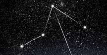 Astrolgogy