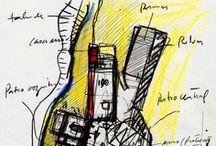 Arch/Crafts/Design / by Junior Farias