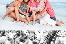 Family Picture Ideas / by Jeni Steinkopf
