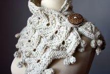 My Style / by Marianne Nitz