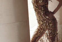 Golden / Glitter, gold, warm, fashion, accessories, shoes, golden gorgeous