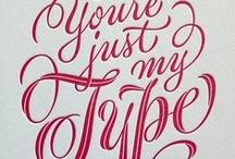 Font Affair