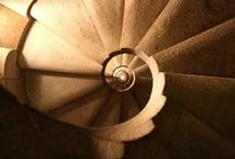Art - Architecture and Architectual elements