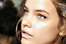 Surprisingly Wearable Makeup / by Beauty Binge