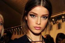 Just Stunning Looks / by Beauty Binge