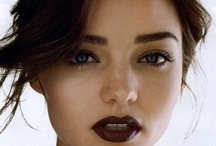Trending Now in Beauty / by Beauty Binge