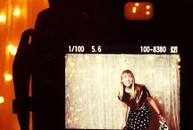 Photo Boothing / Better ideas for new photo booths / by Lauren Matakas