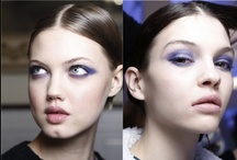 Beauty Binge! / by Beauty Binge
