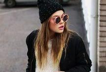WST Blogger Love / WST as worn by bloggers. #wearingWST
