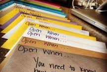Peace Corps: Various Things / by Lauren Matakas