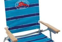 Tommy Bahama Products / Tommy Bahama outdoor gear is designed for all-day beach or pool relaxing. From chairs and SPF-protected umbrellas to beverage accessories, Tommy Bahama gear meets all your outdoor relaxation needs.