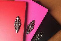 ipad cover of fleur-de-lis style / Fleur de lis style ipad mini/air cases&covers, stay chic