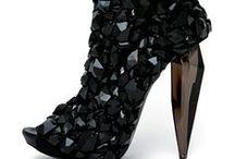 Iheartboots / Footwear love