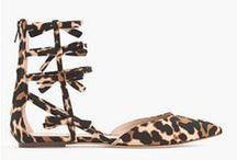 Iheartflats / Footwear love