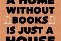Książkownia