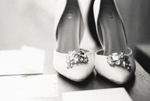 w e d d i n g . / a collection of our favorite moments from BECKLEY weddings