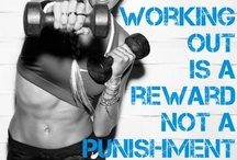 Health & Fitness: Fitness