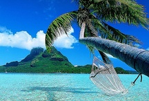 Travel: Paradise Found