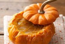 Holiday: Gobble Gobble aka Thanksgiving ;0)