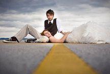 When it happens / Wedding stuff / by Katie Hunsucker