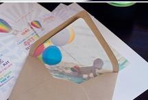 Crafts: Paper Crafts