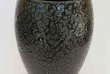 My Work / My ceramic work