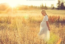 PHOTOGRAPHY pregnancy / Pregnancy photo ideas