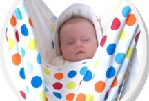 Snug as a Snugglebundl / A few pictures of our award-winning Snugglebundl - would love to see your little ones loving theirs :)