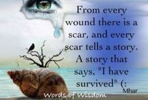 Quotes: Tears