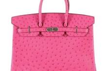 Handbags - Designer Dreams