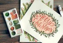 |Christmas Time|