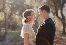 |Wedding Photography|