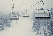 |Frozen Winter|