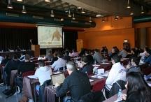 5ª Convención anual de Asociados Pista Cero