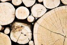 |Wood|