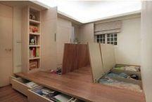 Photography: Studio