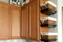 House & Home: Kitchen
