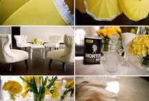 Morton Salt Girl's 100th Birthday Celebration / Can you believe the Morton Salt Girl is 100 years old!?  #MortonSaltGirl100 We will be having our own Morton Salt Girl party soon. Here are some fun ideas using American's most used seasoning Salt / by Maria Gagliano