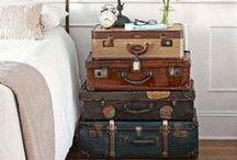 1 nightstand