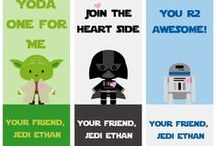 Printables / Fun printables for kids of all ages.