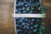 Preserving / Making jams, jellies, preserves, chutney, cordial, windfall, fruit, juice, autumn.