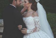 Casamento dos Sonhos | Dream Wedding
