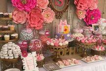 Festa das Flores | Flowers's Party