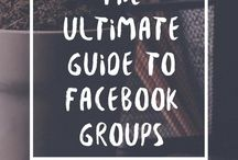 Facebook Tips for Writers / Tips for growing your audience and readers through facebook. Writing, creating an author platform, writer platform, marketing, social media marketing, marketing for writers, marketing for authors, author marketing, how to sell my novel, how to sell my book, marketing on facebook, author blog, writer blog, creative blog, how to sell my ebook, book marketing, novel promotion, facebook