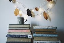 A Book Gift Guide / Book recommendations making great gifts for all the family